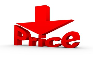 Affordable Moving Prices for Fall