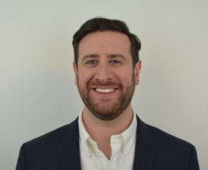 Move Matcher announces Dave O'Connor joins Move Matcher Executive Team as President