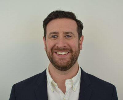 Dave O'Connor Joins Move Matcher Executive Team
