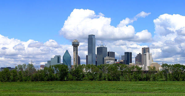 Lake Highlands is one of Dallas' most affordable neighborhoods