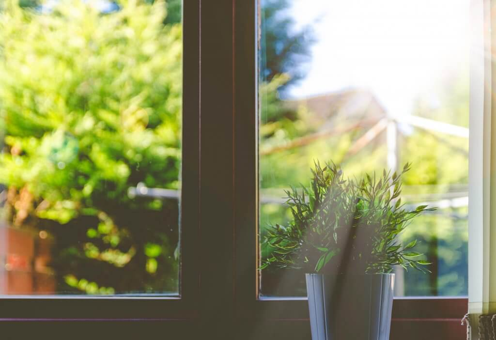 Pros and Cons of a Garden Apartment - Move Matcher