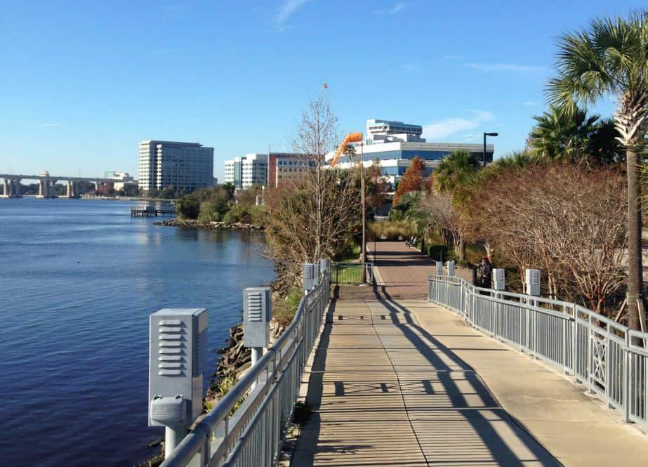 Jacksonville's Brooklyn neighborhood is one of the top Jacksonville neighborhoods