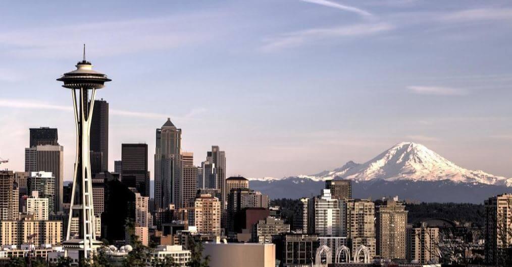 Seattle's Best Neighborhoods for Millennials – 2019 Edition