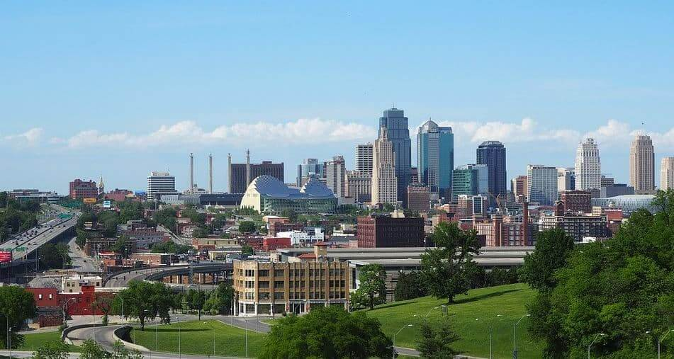 Four Top Millennial Neighborhoods in Kansas City in 2019