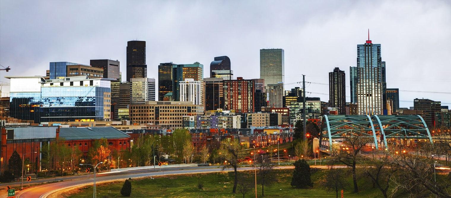 Denver the highlands money museum denver branch