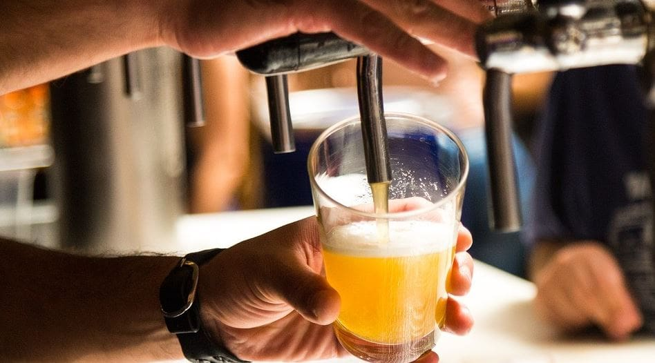 Best Breweries to Celebrate Your Move: Los Angeles