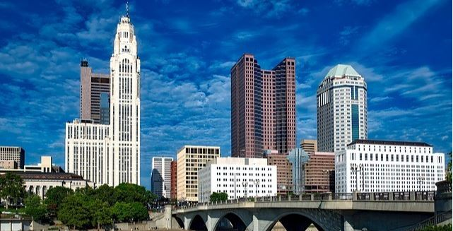 Columbus' Best Neighborhoods for Millennials in 2019