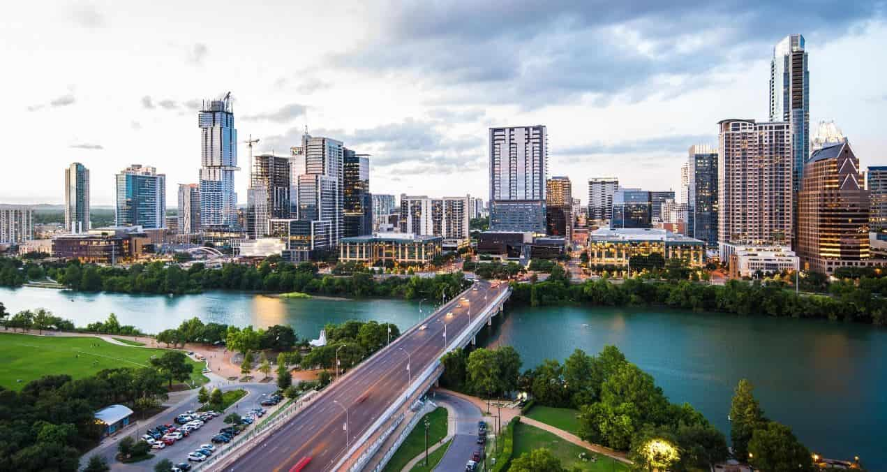 Best 2019 Houston Staycations