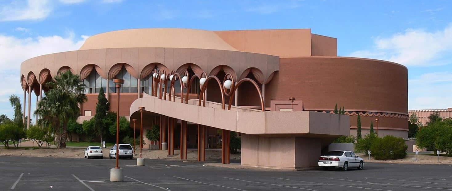 Tempe is a top choice for millennials seeking cheap places to live near Phoenix