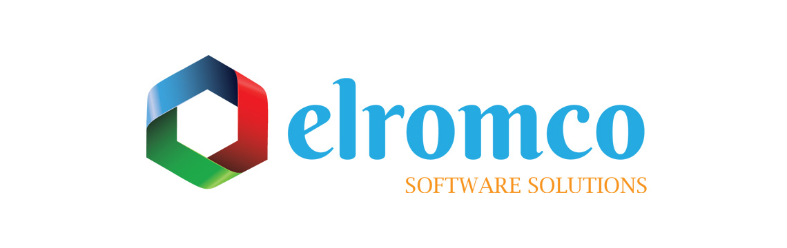 MOVE MATCHER PARTNERS WITH ELROMCO