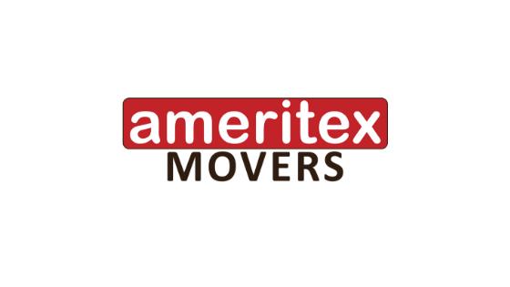 Ameritex Joins Move Matcher's Network