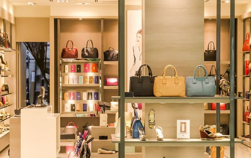 Miami Boutiques for shopping staycation