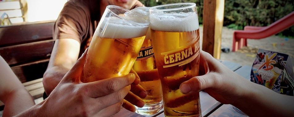 Best Breweries to Celebrate Your Move: Miami