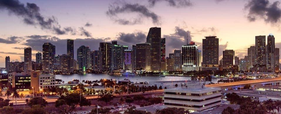 Best 2019 Miami Staycations