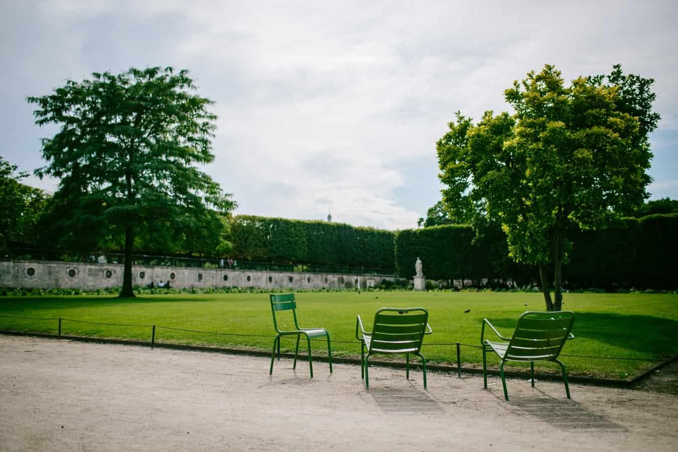 Dvor Park