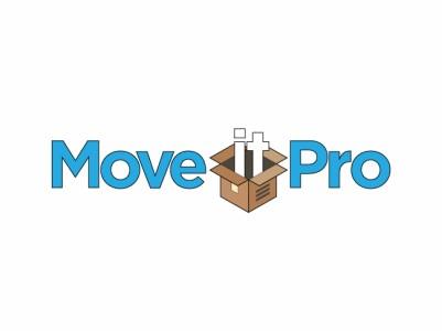 Move It Pro logo