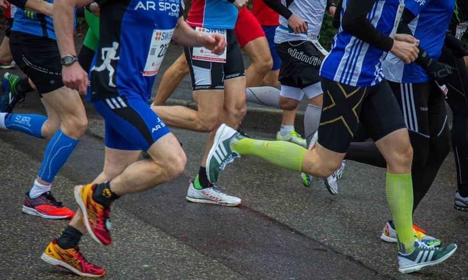 Miami Marathons