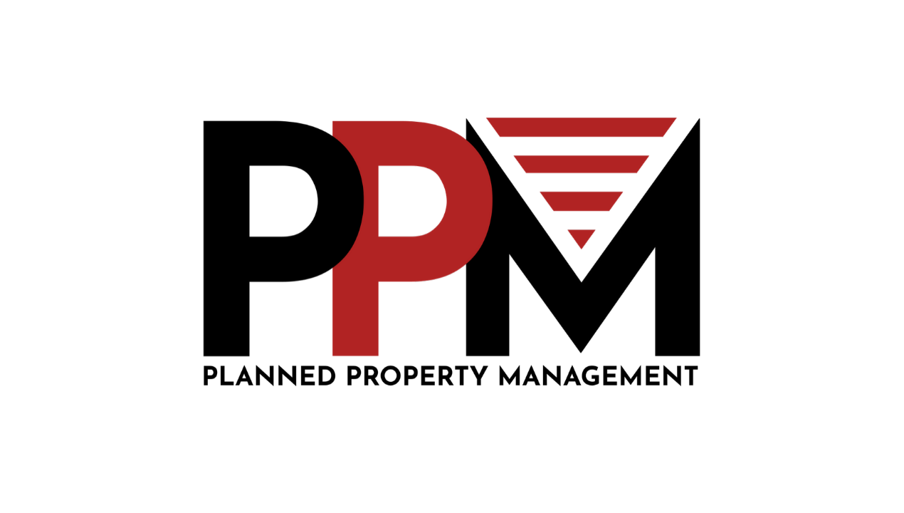 Move Matcher Continues Partnership with Planned Property Management
